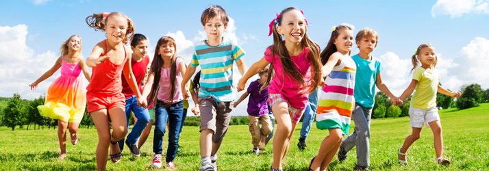 Chiropractic Care for Kids in Franklin TN