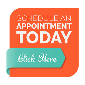 Chiropractor Near Me Franklin WI Schedule An Appointment